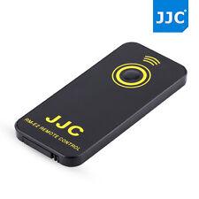 JJC Infrared Remote Control Fr Nikon V3 D7500 D3300 D7200 D7100 D5500 P7800 D750