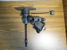 LXD500 Bronze Equatorial Mounting Meade Instruments