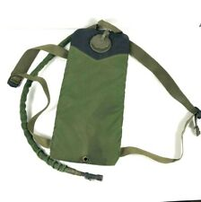 Camelback 100oz Water Hydration Pouch and Bladder