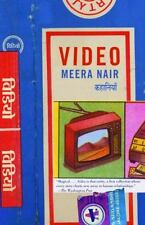 Video: Stories by Nair, Meera