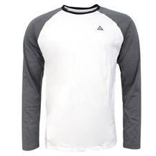 Camisetas de hombre Nike  3e0af51e0250a