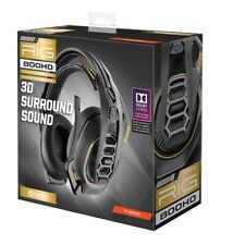 RIG 800HD Premium Wireless Gaming Headset - Dynamic 40mm Headphone Drivers - Dol