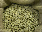 5 LB Guatemala SHB EP  - GREEN COFFEE for home roasters