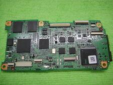 GENUINE NIKON D60 SYSTEM MAIN BOARD REPAIR PARTS