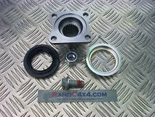 STC4858 LandRover Discovery 2 Differential Drive Flange