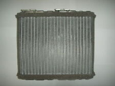 Mitsubishi Lancer CC CE Heater Aluminium No Pipe