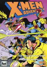 X-Men Adventures (Vol. 1) TPB #3 VF/NM; Marvel | save on shipping - details insi