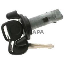 Ignition Lock Cylinder-Auto Trans NAPA/MILEAGE PLUS ELECTRICAL-MPE KS6760LSB