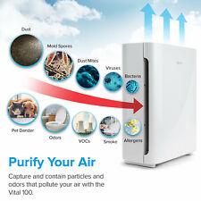 New/Sealed Levoit Vital 100 True Hepa Air Purifier - Free Shipping