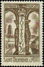 France Scott #302 Mint