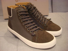 CAMPER ANDRATX K300055-001 SIZE 8 SHOES - BRAND NEW