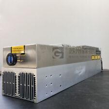 Charm Engineering Laser CVD Repair ,LCD Equipment ,laser deposition Repair