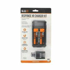 5.11 Tactical Response XR Charger Kit, Style 53403