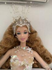New ListingEnchanted Mermaid Barbie