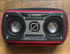 Goalzero Rockout2 Portable Speaker