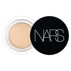 NARS Cosmetics Soft Matte Complete Concealer LIGHT 2.5 Creme Brulee