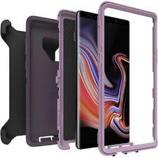 online retailer 2946b 7f00c OtterBox Cases/Covers for Samsung Cell Phones for sale | eBay