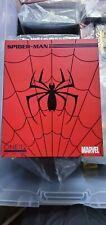 Mezco One 12 Classic Spiderman