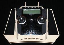 Emisor Escritorio para Multiplex profesional TX 9 , 12 COMO 16 Set de montaje