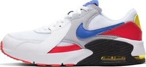 Air Max Excee Kids Shoes Size 5.5y
