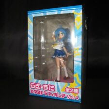 Konata Izumi Figure Summer Uniform Ver. anime Lucky Star SEGA official