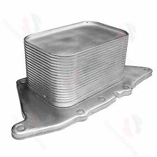 NEW Heat Exchanger Oil Cooler for Mini Cooper Clubman ALL4 Works S 11428585236