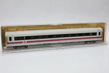 Fleischmann Carrozza Passeggeri DB 2 Classe Fumatori H0 ICE (4448 K)