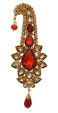 Brooch Pin Party jewelry	Bollywood Ethnic Pagri Kalgi, Sherwani wedding Gift