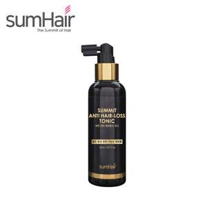 [SUMHAIR] Summit Anti Hair-Loss Tonic 150ml - BEST Korea Cosmetic