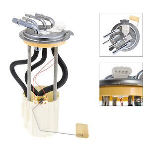 Bulk Bosch Fuel Pump Module F00HK01166 For Chevrolet GMC Express 3500 08-16