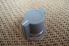 30pcs Marconi API Type Skirted Pedal Knob For Neve 1073 1080 1081 Pedal Effects