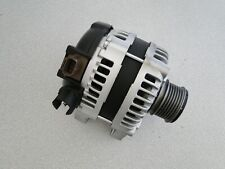 2A2814 MAZDA 3 I II 1.6 MZR CD / VOLVO C30 C70 S40 V50 1.6 2.0 D ALTERNATOR