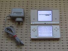 Nintendo DSi DS i Konsole inkl. Ladekabel