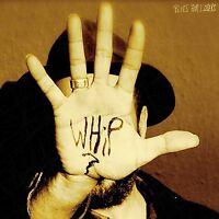 WHIP - BLUES FOR LOSERS  VINYL LP NEU