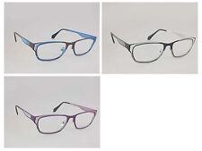 Eyewear Frame Japan mod02