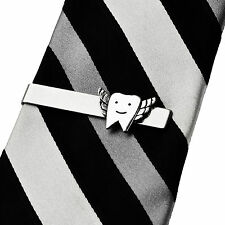 Tooth Fairy Tie Clip