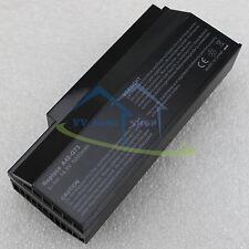 Laptop Battery for ASUS G53Sx-A1 G73JH-A1 70-NY81B1000Z 90-NY81B1000Y A42-G73