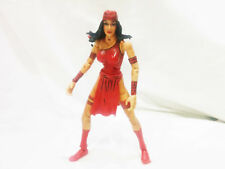 "Marvel Legends Elektra Action figure 6"" scale Daredevil Defenders"