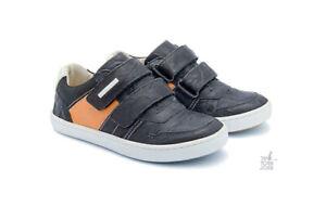 NEW Tip Toey Joey Junior Shoes - DUSK *40% SALE* (More Colours)