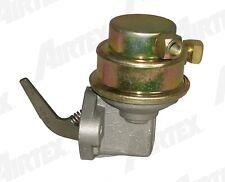 Airtex 1074 New Mechanical Fuel Pump