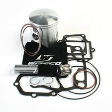 Wiseco Suzuki RM250 RM 250 Piston Kit Top End 67mm Std. Bore 1992-1993