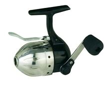 BnM West Point Trigger Reel, Dl1 (For Crappie Pole/Rod) B&M