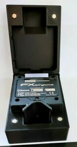 Storage Case compatable with FX Chronograph MK2  (Case ONLY)