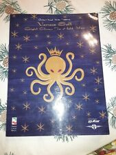 Veruca Salt Tabs Eight Arms To Hold You Vintage 1997 guitar vocals tablature