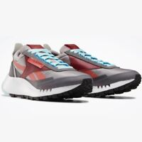 Reebok Womens CL Legacy Running Shoe Sneaker Size 7 FY7597 NEW Shoes A Pied LTD
