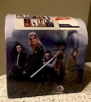 32 Star Wars Valentines Day Cards Brand New In Box!!! Sealed!