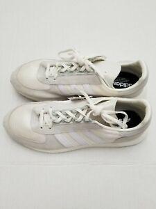 Adidas Originals Men's Marathon X 5923 Boost Running Shoes G26780 Size 13
