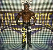 R-Truth - Basic Series 21 - WWE Mattel Wrestling Figure