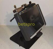 tablette tactile magnesium Xplore GeneSys surplus armé militaire
