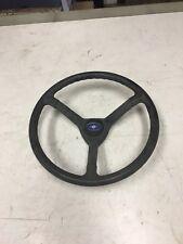 05 Polaris Ranger 650 TM Steering Wheel